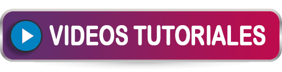 TUTORIALES EN VIDEO
